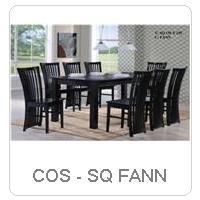 COS - SQ FANN